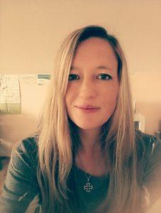 Psychologische Online Beratung Sabine Braun